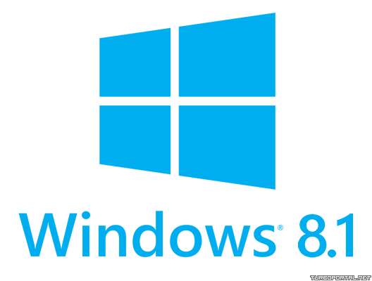 Чем Windows 8.1 лучше Windows 7
